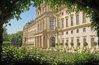 Uni-Wuerzburg-Physik-News-Website-Launch